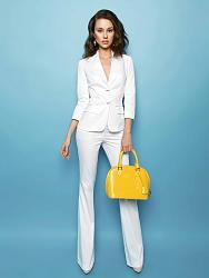 Модный бренд Love republic-11-4-jpg