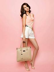 Модный бренд Love republic-11-8-jpg