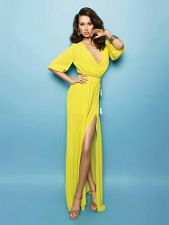 Модный бренд Love republic-11-13-jpg