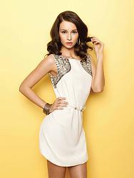 Модный бренд Love republic-11-15-jpg