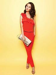 Модный бренд Love republic-11-17-jpg