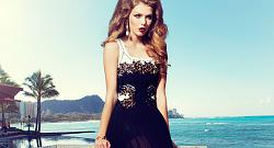 Модный бренд  SASSOFONO-11-2-jpg