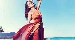 Модный бренд  SASSOFONO-11-4-jpg