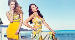 Модный бренд  SASSOFONO-11-5-jpg