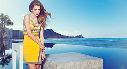 Модный бренд  SASSOFONO-11-6-jpg