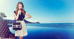 Модный бренд  SASSOFONO-11-7-jpg