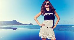 Модный бренд  SASSOFONO-11-9-jpg