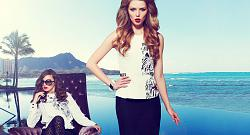 Модный бренд  SASSOFONO-11-10-jpg