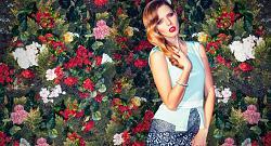 Модный бренд  SASSOFONO-11-14-jpg