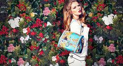 Модный бренд  SASSOFONO-11-18-jpg