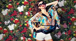 Модный бренд  SASSOFONO-11-20-jpg