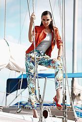 Модный бренд DLF (BY DELFIN)-11-1-jpg