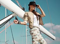Модный бренд DLF (BY DELFIN)-11-2-jpg