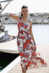 Модный бренд DLF (BY DELFIN)-11-4-jpg
