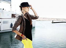 Модный бренд DLF (BY DELFIN)-11-6-jpg
