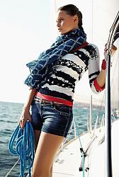 Модный бренд DLF (BY DELFIN)-11-7-jpg