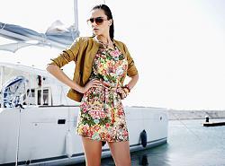 Модный бренд DLF (BY DELFIN)-11-14-jpg