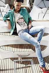 Модный бренд DLF (BY DELFIN)-11-16-jpg