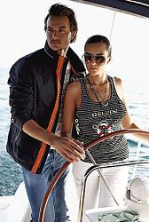 Модный бренд DLF (BY DELFIN)-11-17-jpg