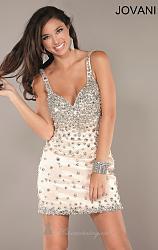 Коктейльные платья Jovani-11-1-jpg