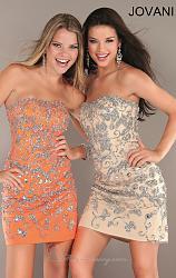 Коктейльные платья Jovani-11-5-jpg