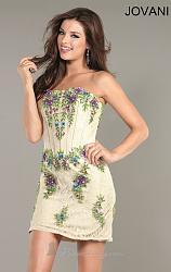 Коктейльные платья Jovani-11-7-jpg
