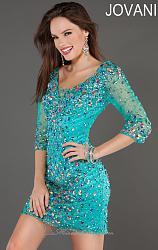 Коктейльные платья Jovani-11-9-jpg