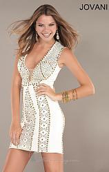 Коктейльные платья Jovani-11-10-jpg