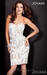 Коктейльные платья Jovani-4817-dress-jovani-cocktail-jpg