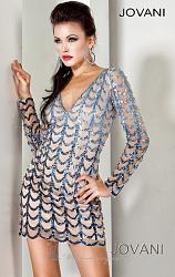 Коктейльные платья Jovani-4973-dress-jovani-cocktail-jpg