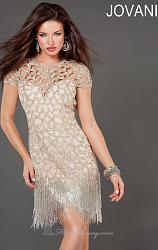 Коктейльные платья Jovani-77485-jovani-cocktail-jpg