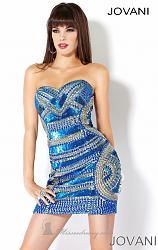 Коктейльные платья Jovani-110186-dress-jovani-cocktail-jpg