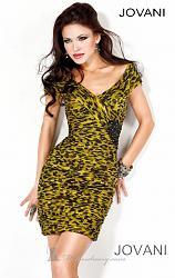 Коктейльные платья Jovani-171255-dress-jovani-cocktail-jpg