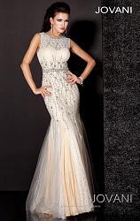Вечерние платья Jovani-82-dress-jovani-eveningalt3-jpg