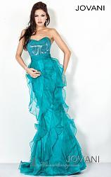Вечерние платья Jovani-531-jovani-eveningalt3-jpg