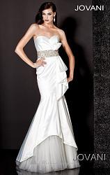 Вечерние платья Jovani-813-dress-jovani-eveningalt3-jpg