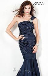 Вечерние платья Jovani-824-jovani-evening-jpg
