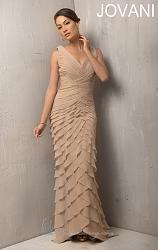 Вечерние платья Jovani-1333-jovani-eveningalt4-jpg