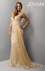 Вечерние платья Jovani-1392-jovani-eveningalt1-jpg