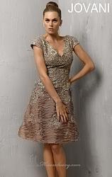 Вечерние платья Jovani-2197-jovani-eveningalt1-jpg