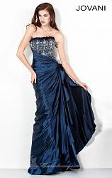 Вечерние платья Jovani-3365-dress-jovani-eveningalt3-jpg