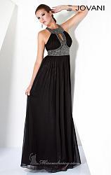 Вечерние платья Jovani-3400-dress-jovani-eveningalt5-jpg