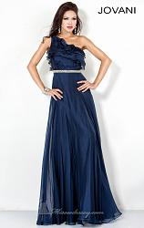 Вечерние платья Jovani-3565-dress-jovani-eveningalt3-jpg