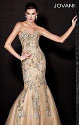 Вечерние платья Jovani-3773-dress-jovani-evening-jpg