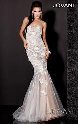 Вечерние платья Jovani-3837-dress-jovani-eveningalt3-jpg