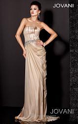 Вечерние платья Jovani-4706-dress-jovani-eveningalt3-jpg