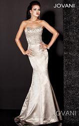 Вечерние платья Jovani-4795-dress-jovani-eveningalt3-jpg