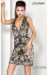 Вечерние платья Jovani-4803-dress-jovani-cocktail-jpg