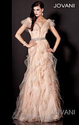 Вечерние платья Jovani-4814-dress-jovani-eveningalt3-jpg