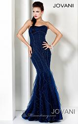 Вечерние платья Jovani-4849-dress-jovani-eveningalt2-jpg